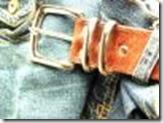 676717_jeans_belt