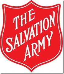 salvation_army-259x300