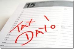 tax-day-april-15-300x199