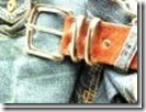676717_jeans_belt_thumb1