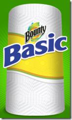 bounty-basic-179x300