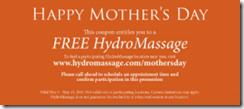 hydromassage-300x131