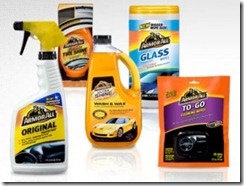 all_main_product_0219-300x227