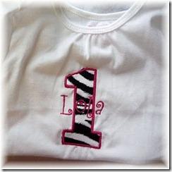 birthday_shirt