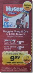 cvs-huggies-deal