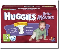 huggies-little-movers-diapers-300x252