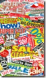 ist1_11534101-sales-advertisements-collage