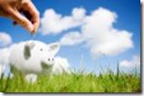 ist1_6648978-savings