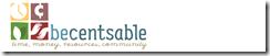 becentsable-header2