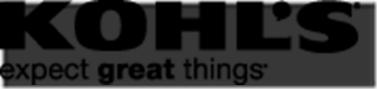 kohls-logo_v1_m56577569835631138